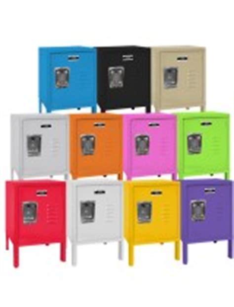 mini kids lockers schoollockers com lockers for kids room schoollockers com