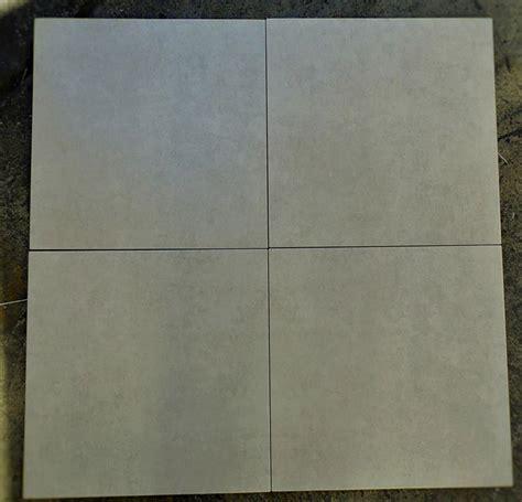 piastrelle a torino piastrelle per pavimenti torino