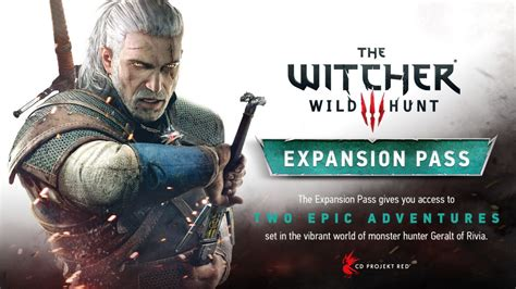 the witcher 3 hunt of the year edition unofficial walk through a s k hacks cheats all collectibles all mission walkthrough step by step ultimate premium strategies volume 8 books the witcher 3 expansion pass is 40 on gog goty