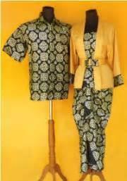 Sarimbit Batik Rnb Batik Prada Ayudya Seri Murah 2 batik sarimbit rnb kutubaru firju sl1985 grosirbatikpekalongan2