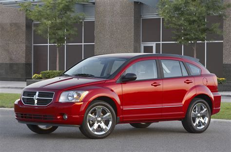 blue book used cars values 2012 dodge caliber user kbb com names 10 cars waving goodbye in 2012 www