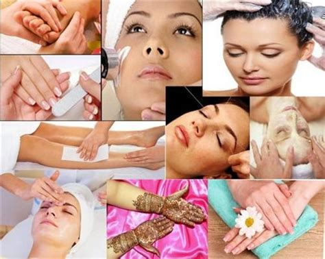Home Design Business Names by Beautician Beauticians Spa Therapist Male Amp Female Wanted Hairstylist Unisex Beautician