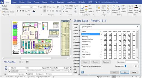 microsoft visio editor visio viewer for ios reviewed orbus visio