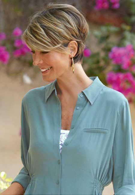 fine thin hair age 64 70 devastatingly cool haircuts for thin hair fine hair