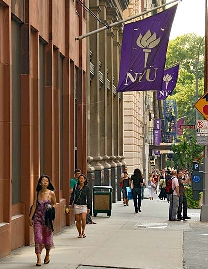 Nyu Mba Scholarships by Nyu Archives College Essay Organizer College Essay Organizer