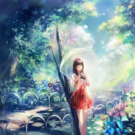 beautiful art pictures beautiful anime art photo via tumblr image 2778363 by