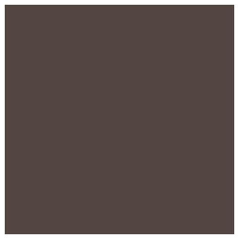 Brauner Farbton by Heroal F 252 Hrungsschiene Stf Aus Aluminium U Profil Grau