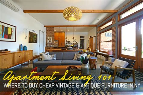 Best Place To Buy Cheap Couches by The Best Places To Buy Cheap Vintage And Antique Furniture
