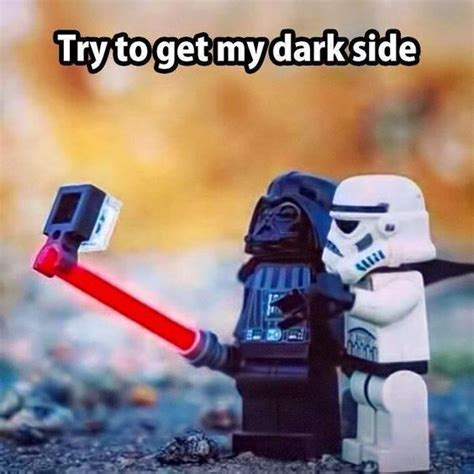 Funny Lego Memes - 17 best ideas about funny lego pictures on pinterest