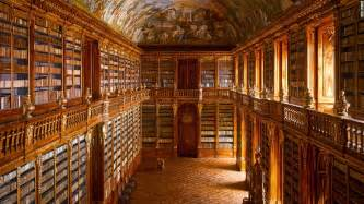 Interior Architecture Online Courses The Library A World History Presents A Stunning Visual