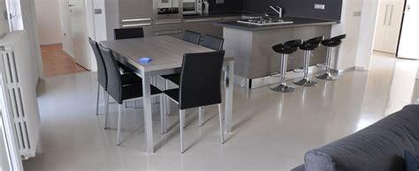 resinare un pavimento pro e contro pavimento in resina cores srl