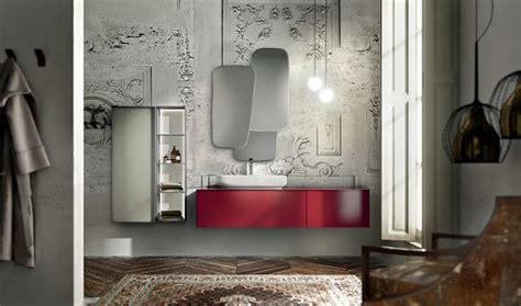 luxury italian bathrooms luxury modern italian bathroom vanities
