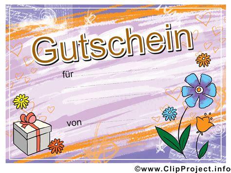 Kostenlose Vorlage Gutschein Gutschein Vorlagen Kostenlos Downloaden