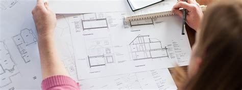house design and drafting services sydney draftsman house plan design and drafting services