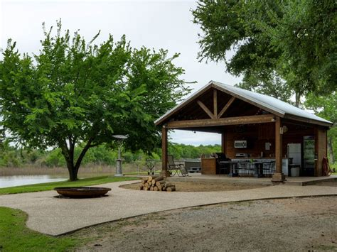 Brazos River Cabin Rentals by By The River Brazos River That Is Vrbo