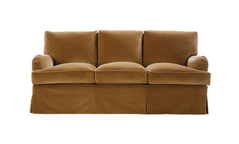 o henry house sofa 6005 sofa o henry house l a design concepts