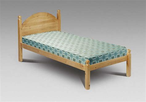 Cheap Single Wooden Bed Frames Cheap Single Bed With Mattress With Wooden Beds Frame Home Interior Exterior