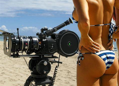 arri prices price cut on 2 arriflex 35 mm professional cameras
