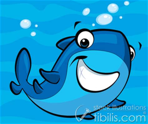 baby shark cartoon thodoris tibilis illustrator cartoon mascots