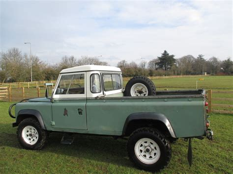 original range rover 100 original land rover the last defender land