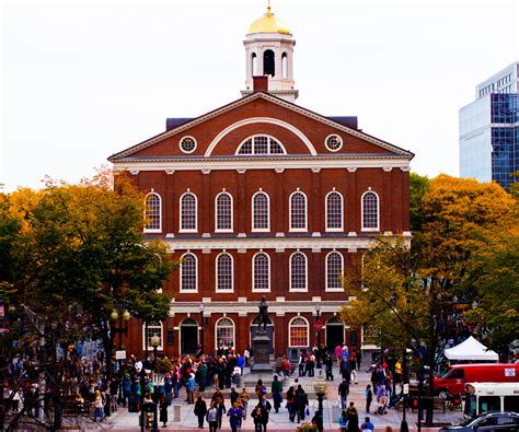 Boston Top D the top 10 things you need to do in boston