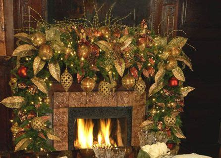 Home Decor Savannah Ga by 65 Best Christmas In Savannah Images On Pinterest