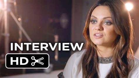 Mila Kunis Filme by Jupiter Ascending Mila Kunis 2015 Sci Fi