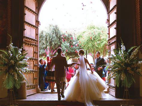 Hotel Monasterio #Cusco #Peru #wedding #bride   Wedding