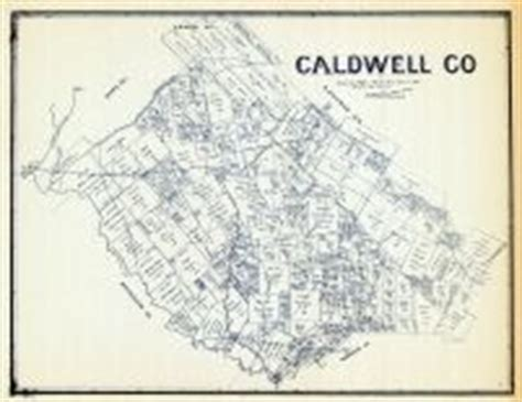 caldwell county texas map caldwell county 1896 atlas caldwell county 1896 texas historical map