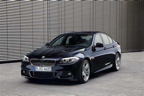 bmw  series sedan  sports package   paris