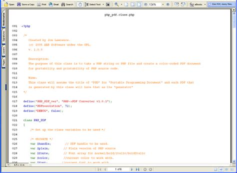 php xml tutorial pdf download c programming exles with output pdf free free
