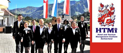 Mba In Hotel Management In Switzerland by Prospera International Study Abroad Consultants In Cochin