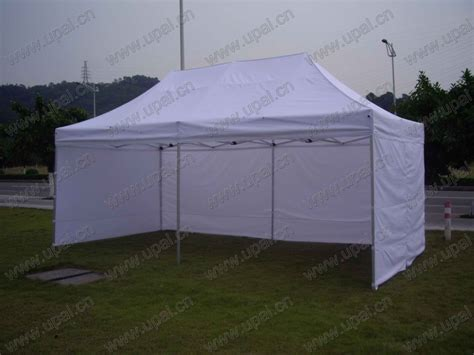 Canopy And Canopies Tent Canopy