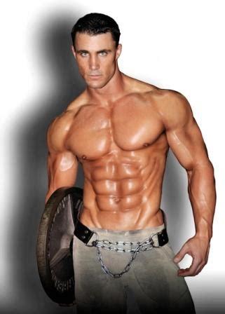 greg plitt bench press greg plitt workout routine workoutinfoguru