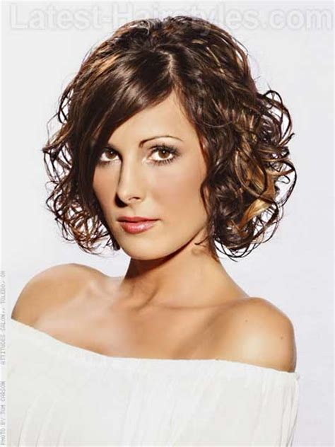 hairstyles and color for short curly hair 35 best short curly hairstyles 2013 2014 short