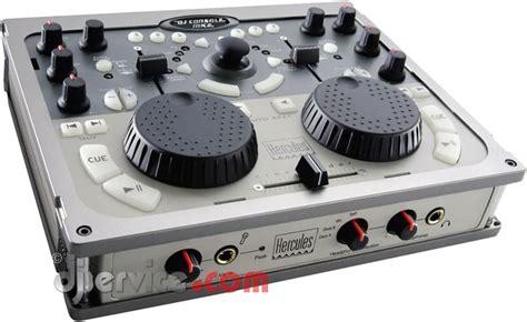hercules dj console mk2 driver hercules dj console mk2 http hairsalonpvr