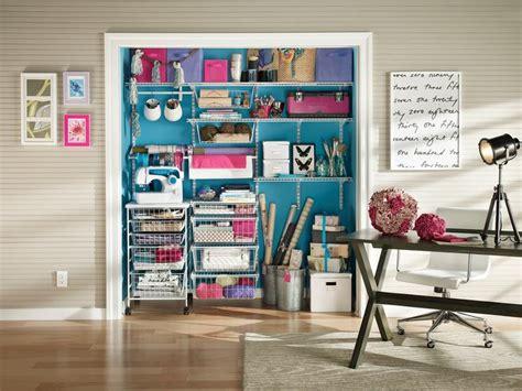 cute diy bedroom closet organizers roselawnlutheran cute craft closet organization ideas roselawnlutheran