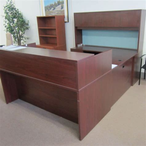 Hon Reception Desk Used Office Reception Area Hon Reception Desks At Furniture Finders