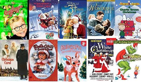 classic christmas movies how well do you know the christmas classics
