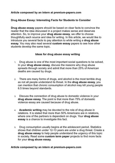 Rebellious Teenagers Essay by Rebellion Essay Topics Docoments Ojazlink