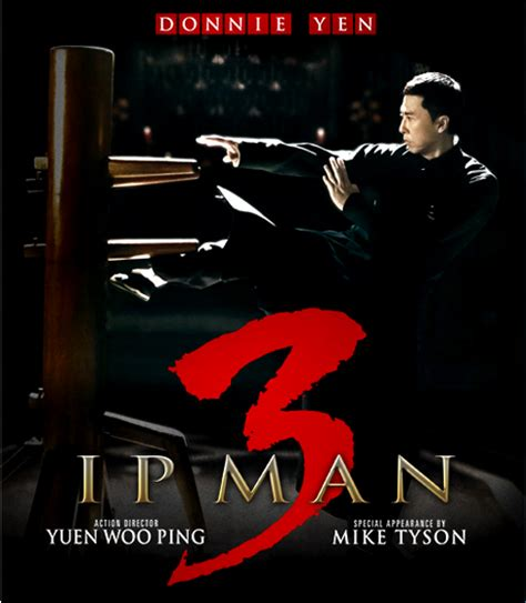 biography movie watch online ip man 3 2015 biography movie watch online