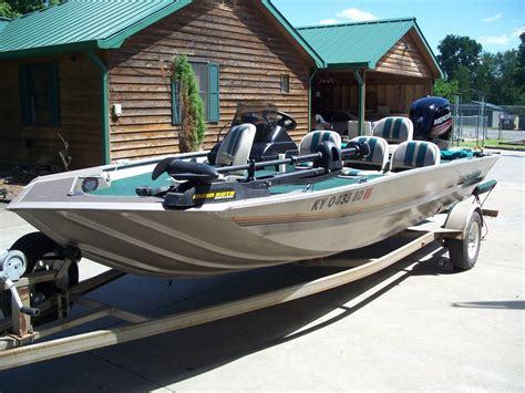 ark boat location sea ark zx 180 boat for sale from usa