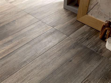 pavimenti finto parquet finto parquet parquet il legno laminato o finto parquet