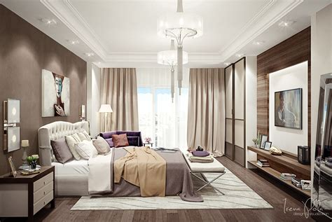 light blue and brown bedroom ideas bedroom attractive picture of slate blue bedroom