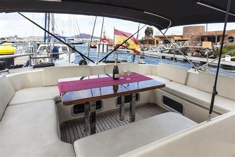 yacht zulu owner zulu select yachts