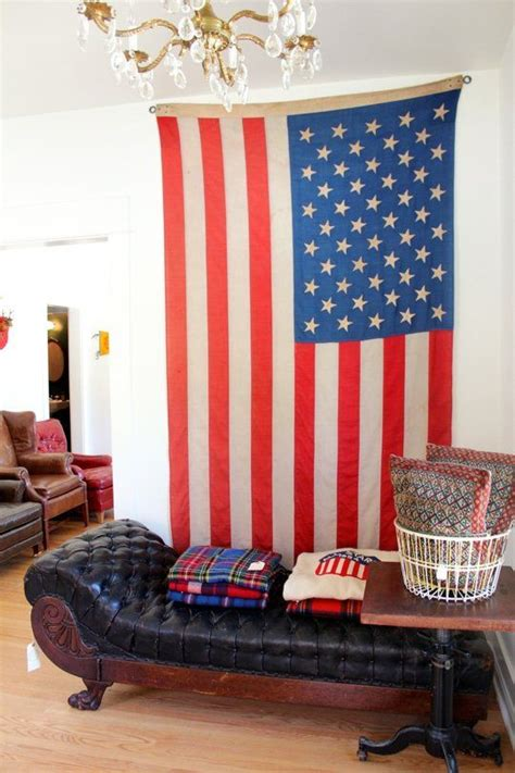 seattle home decor 43 best veteran s day images on pinterest red white blue