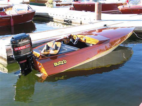 glastron race boats spud s garage 1969 speed boat