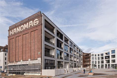 architektur hannover preistr 228 ger des nieders 228 chsischen staatspreises 2014