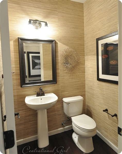 small shower room 2017 grasscloth wallpaper grasscloth bathroom wallpaper 2017 grasscloth wallpaper
