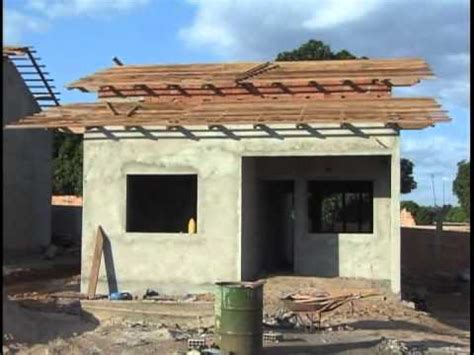 valore casa dilma assegura constru 231 227 o de casas em munic 237 pios do norte